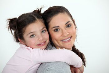 Work with Best nannies agency